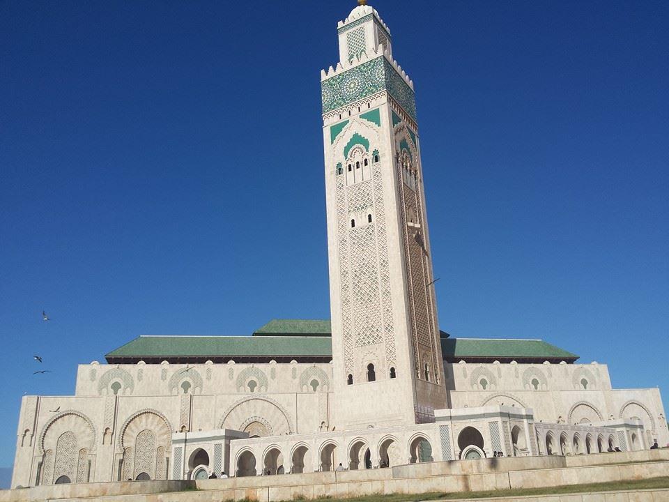 ETM-Casablanca-3