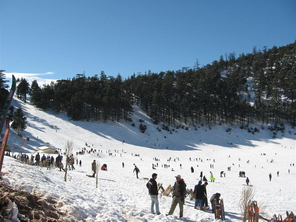 Ifrane-ski2_opt