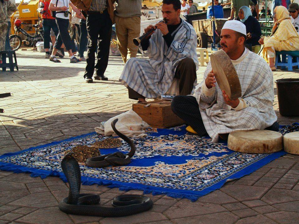 Marrakech-58397_110884299097148_2091028630_n