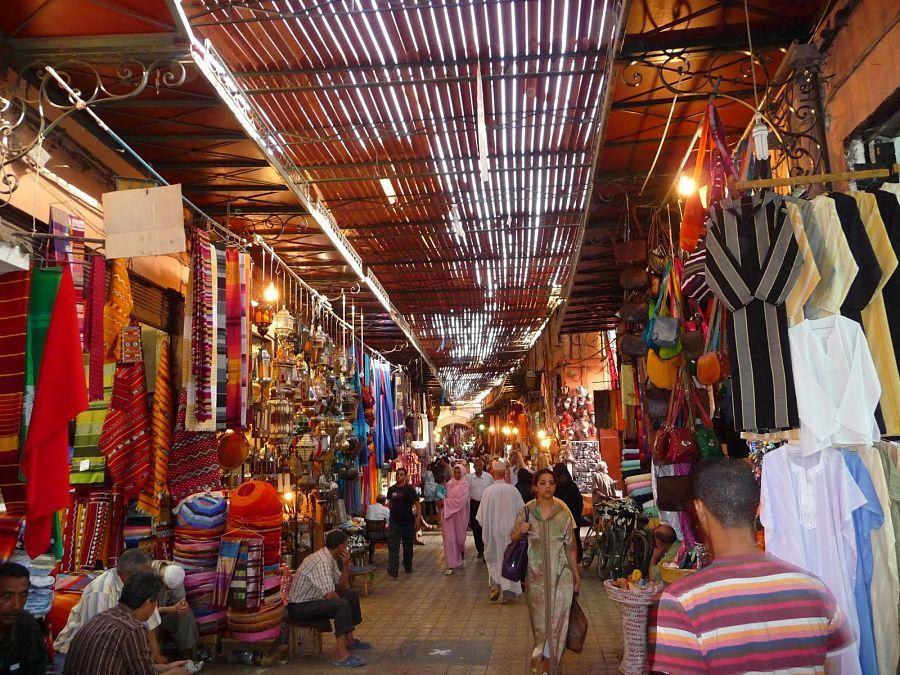 Marrakech-ZOCO_opt