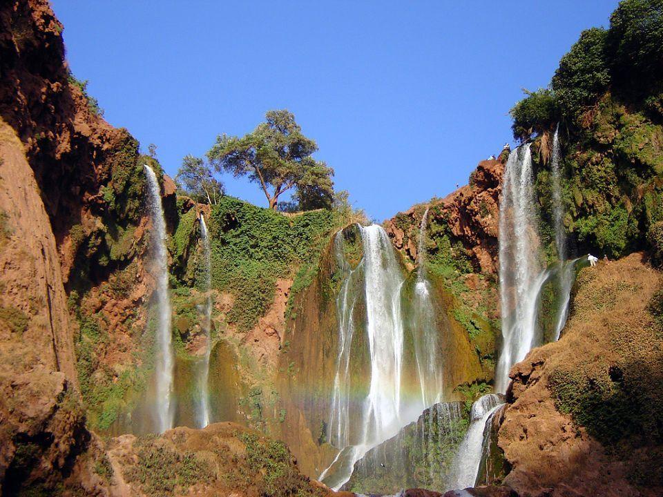 Marruecos__opt