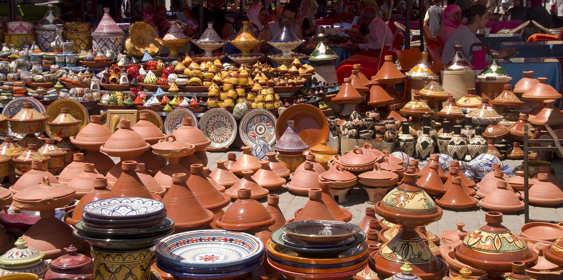 Meknes-market-1624172_1920