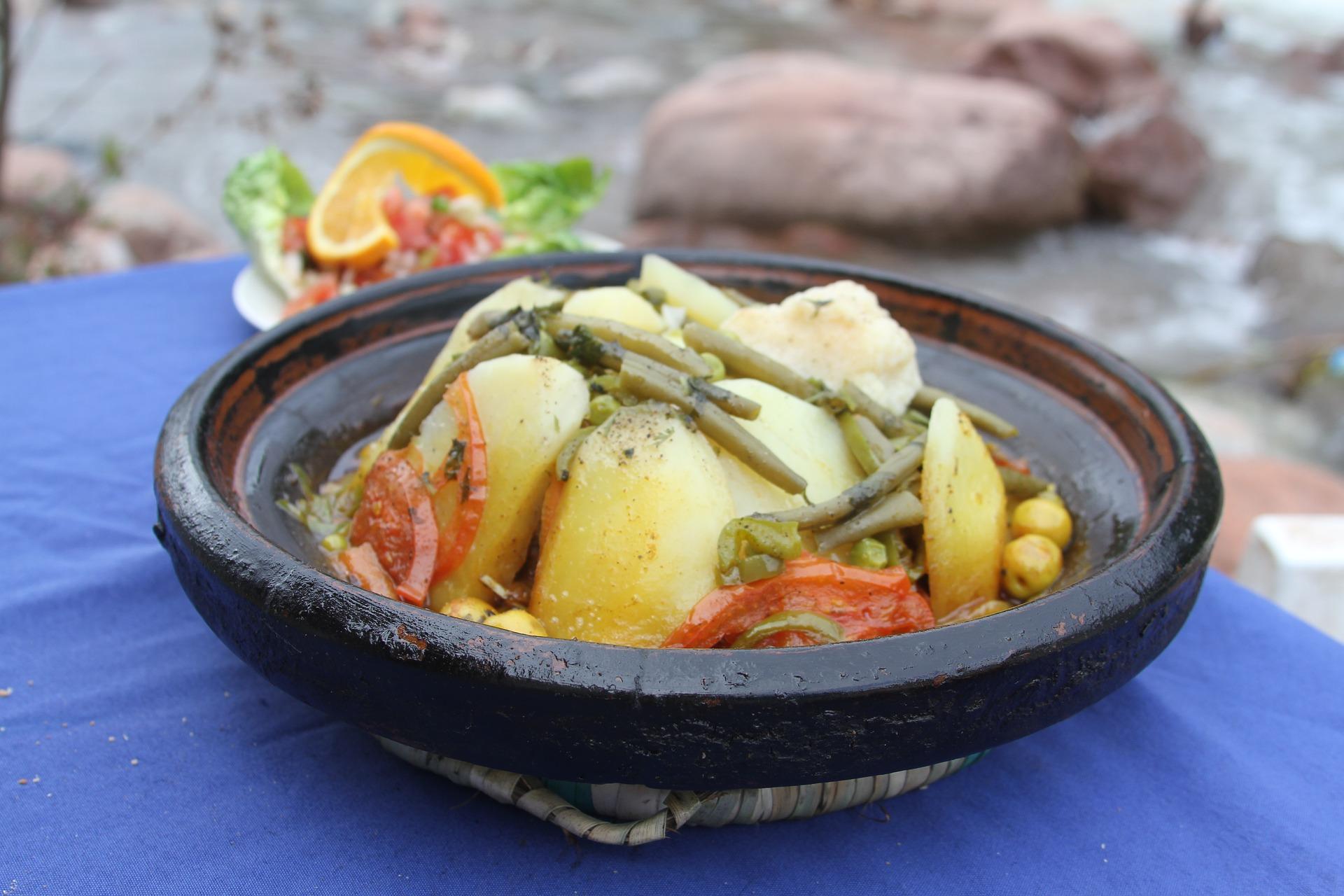Ourika-food-3375436_1920