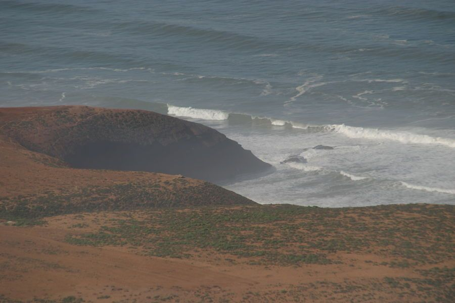 Playa-Legzira-alto