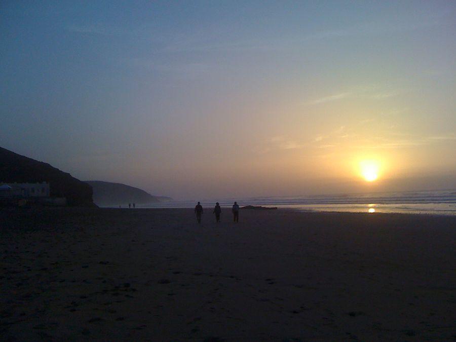 Playa-Legzira-atardecer_3