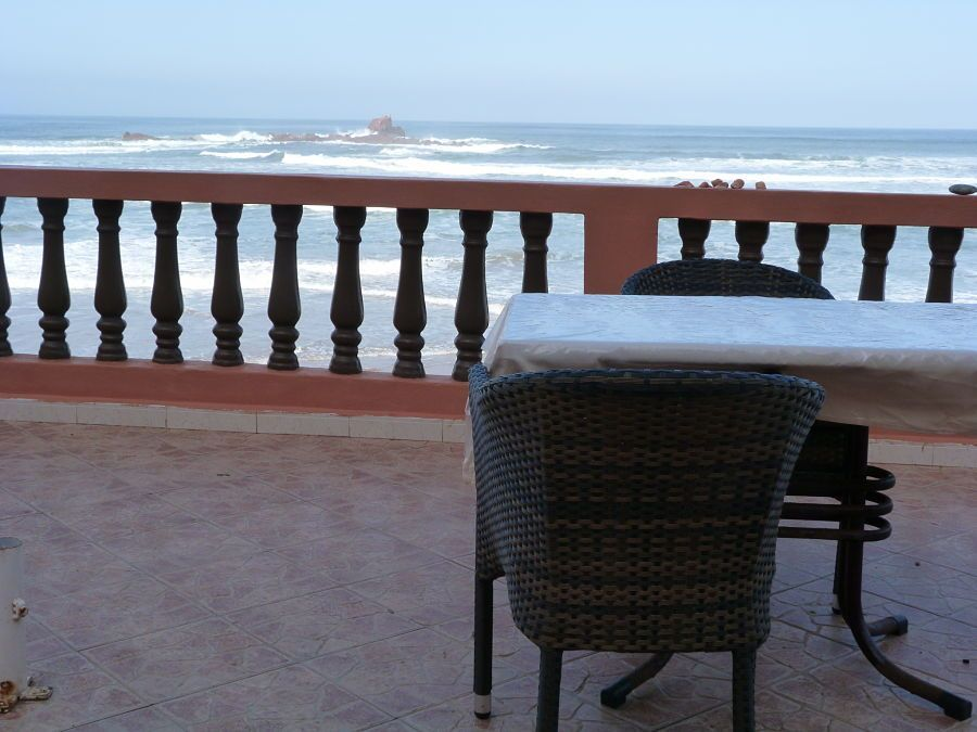 Playa-Legzira-terraza