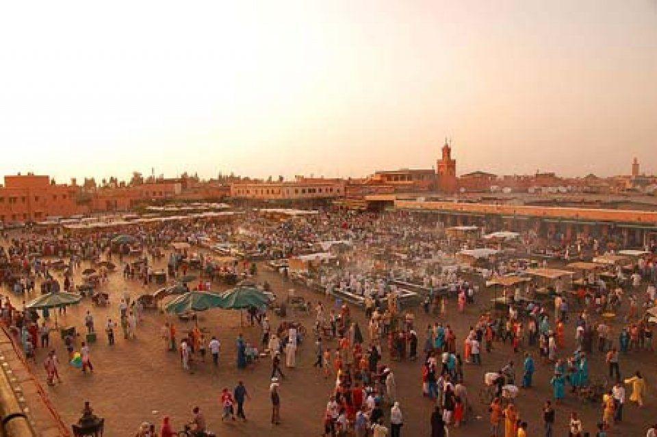 Plaza_Yamaa_el_Fna_Marrakech