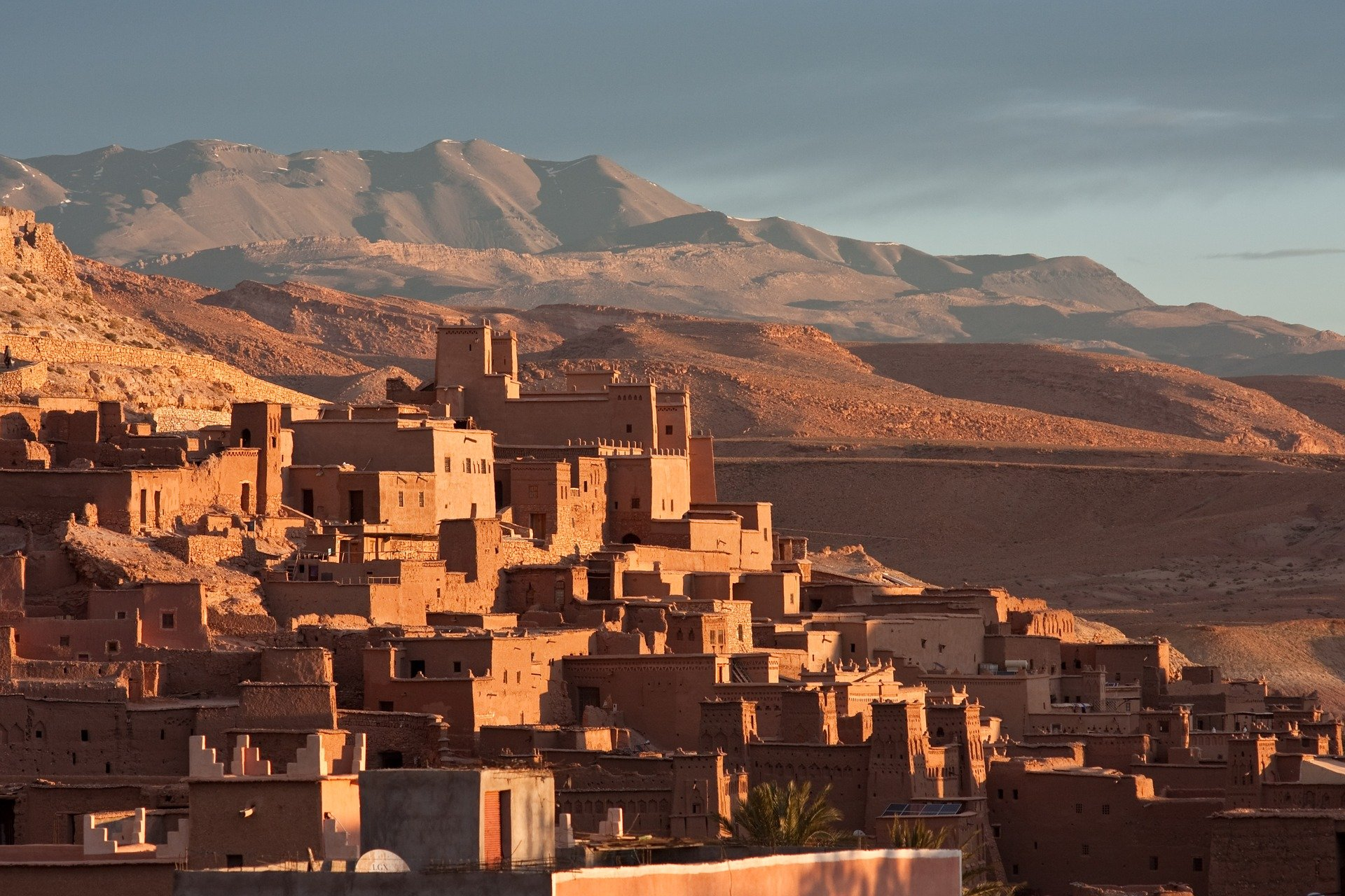 ait-ben-haddou-morocco-4030733_1920