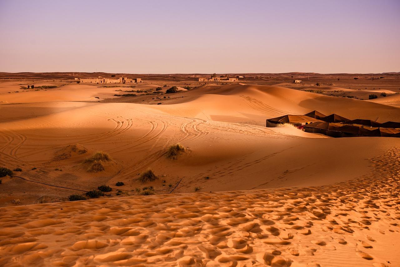 desert-1270330_1280