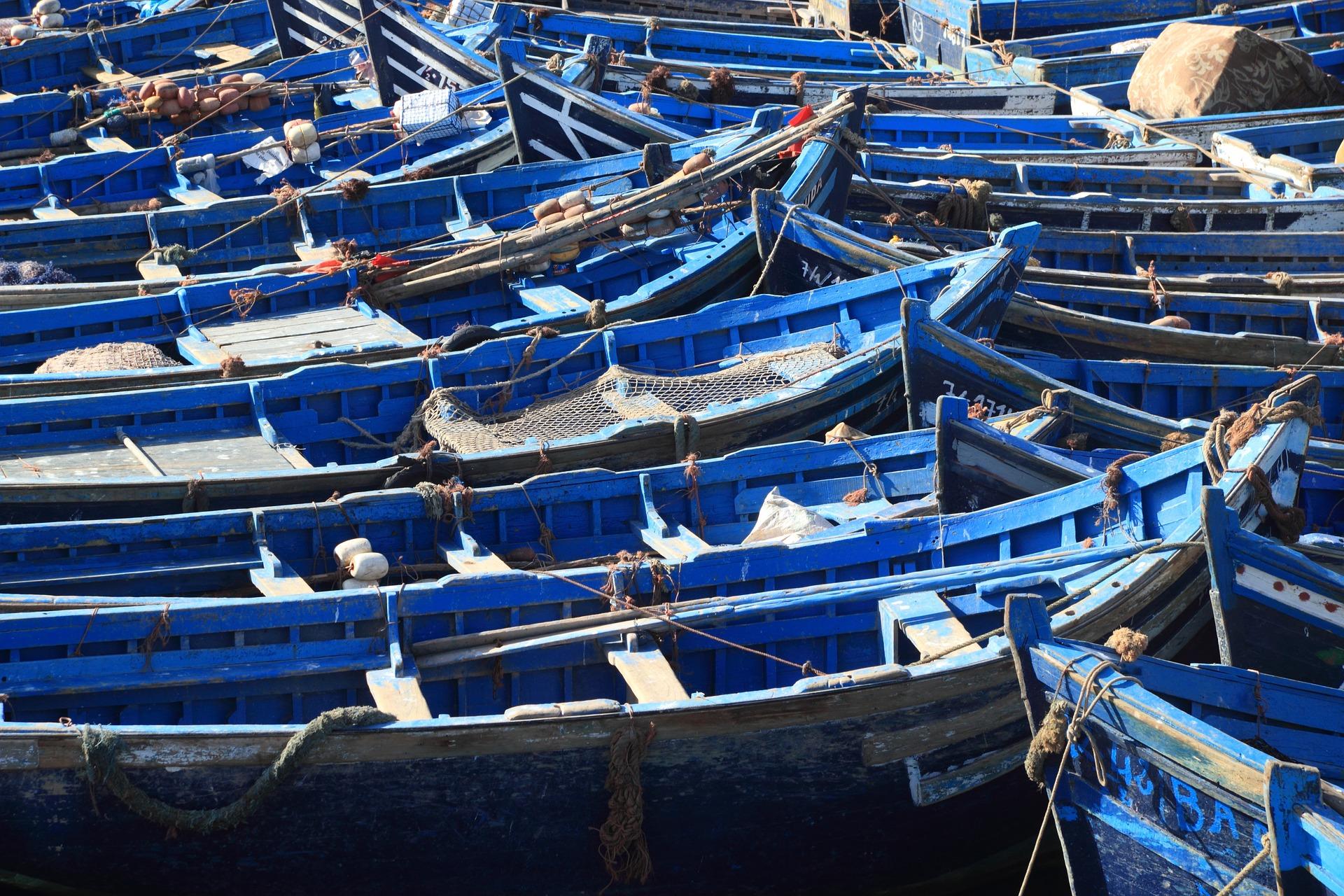 essaouira-morocco-1349846_1920