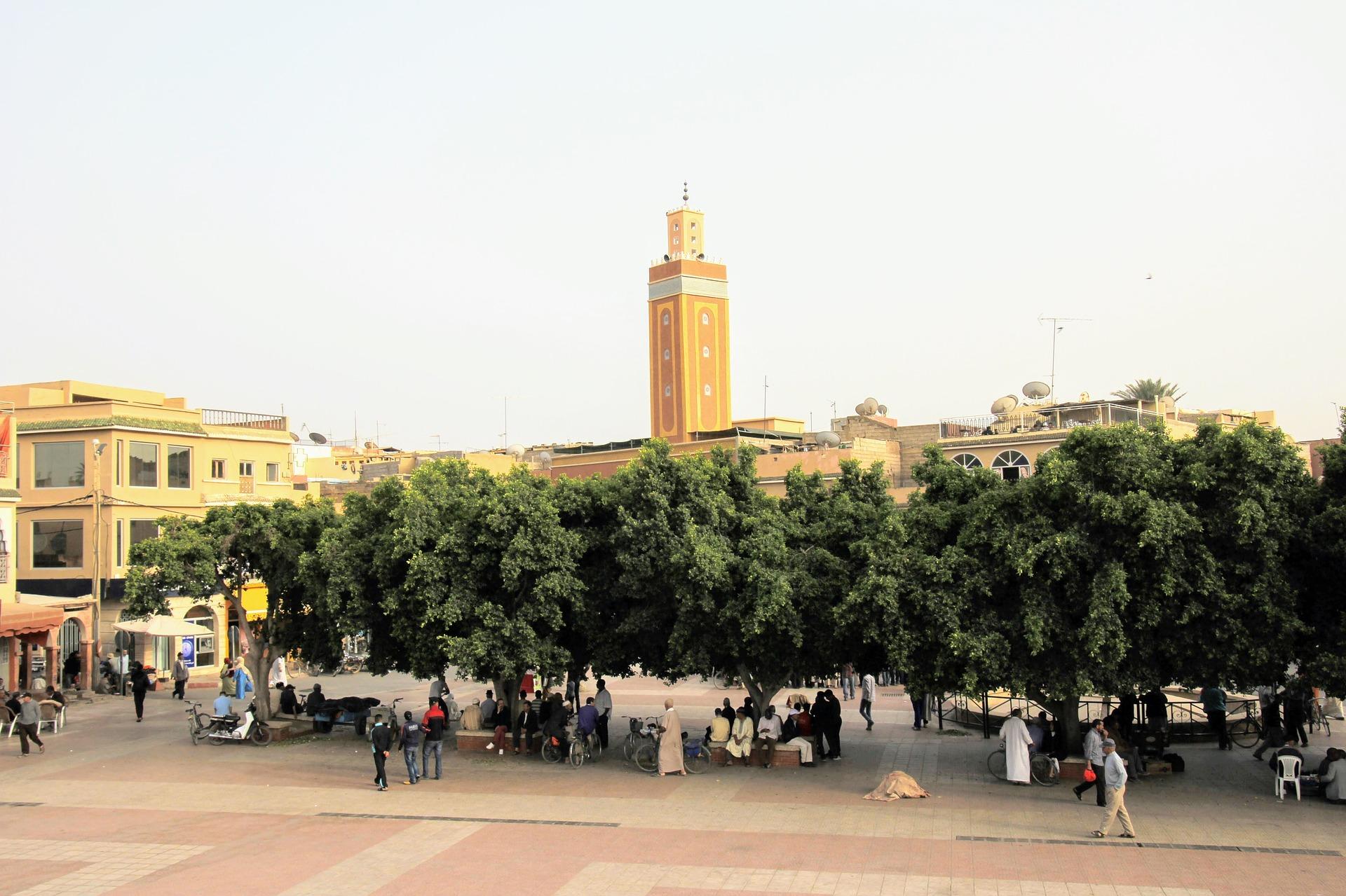 essaouira-morocco-2291037_1920