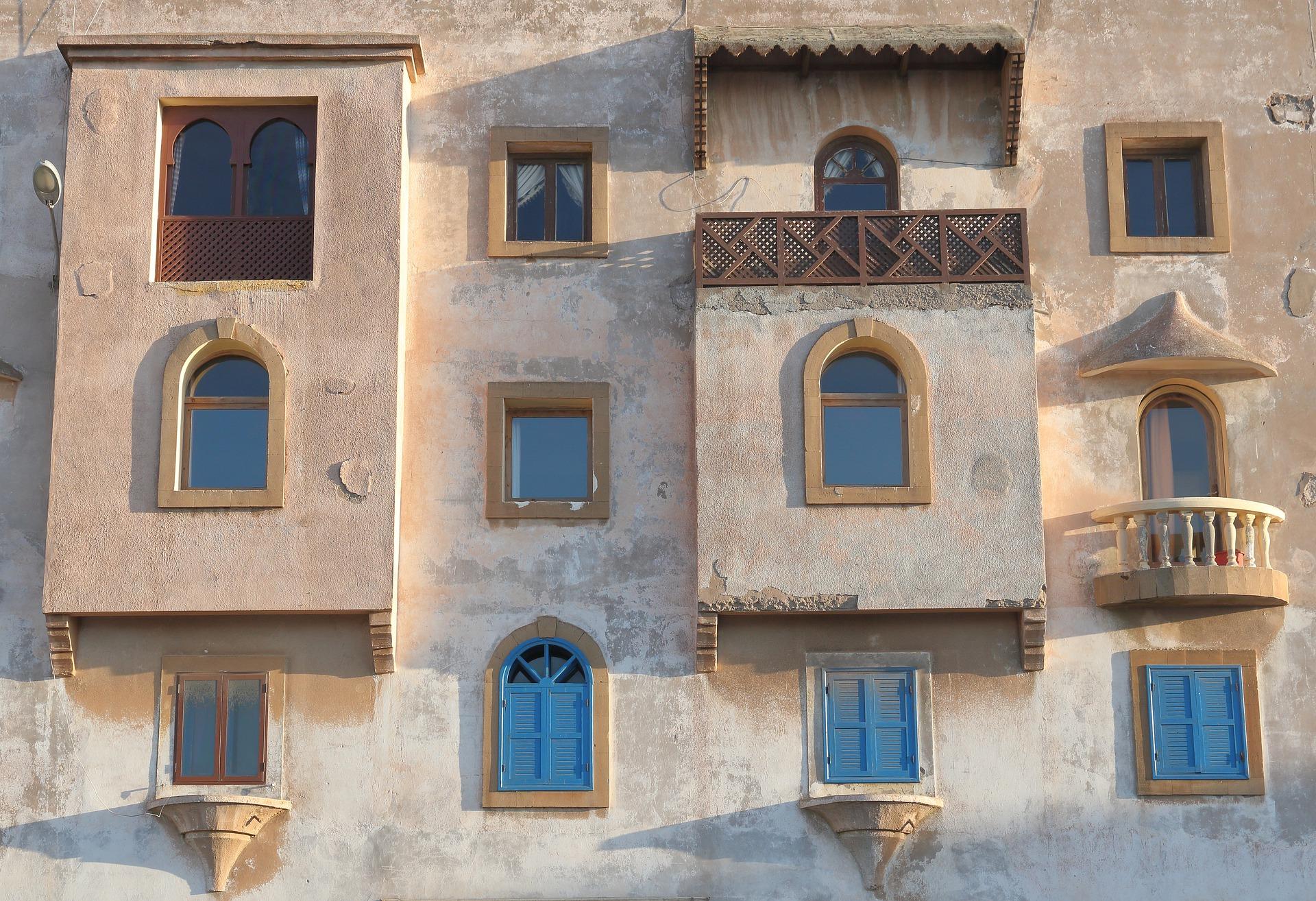 essaouira-morocco-4805115_1920