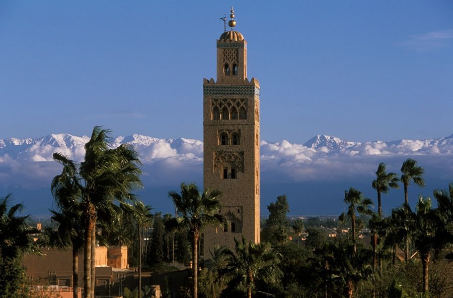 koutoubia_3_marrakech_opt