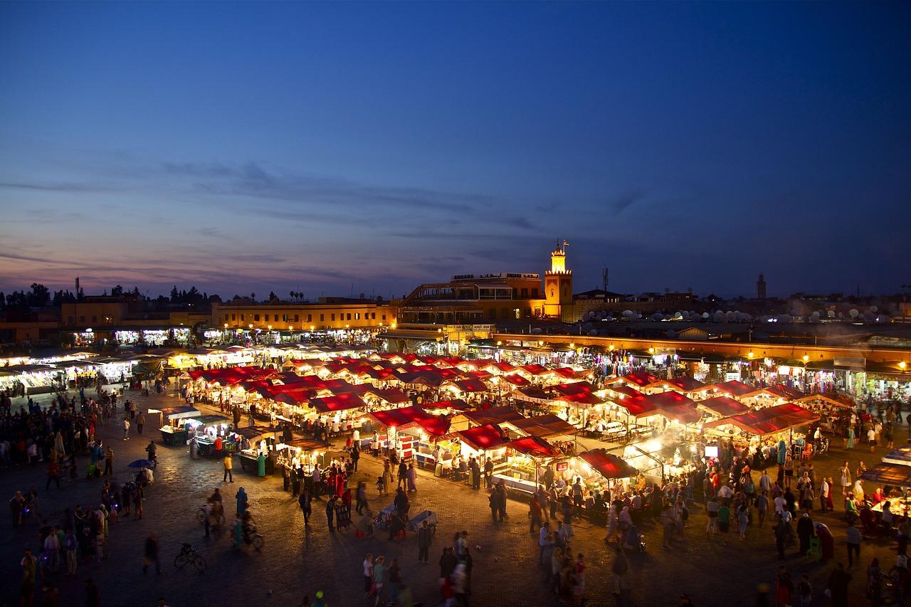 morocco-2746495_1280