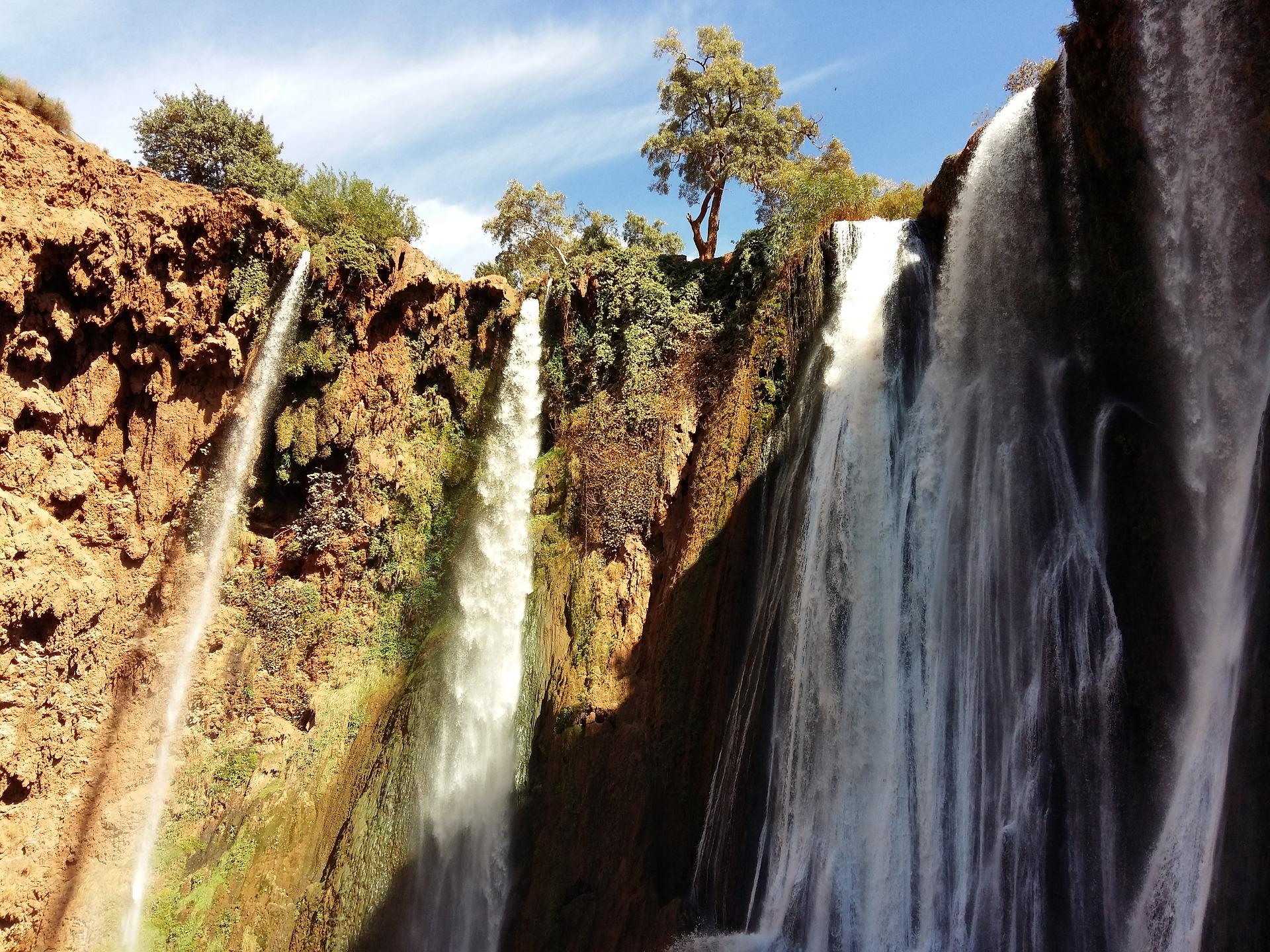 ouzoud- waterfalls-1535607_1920(1)